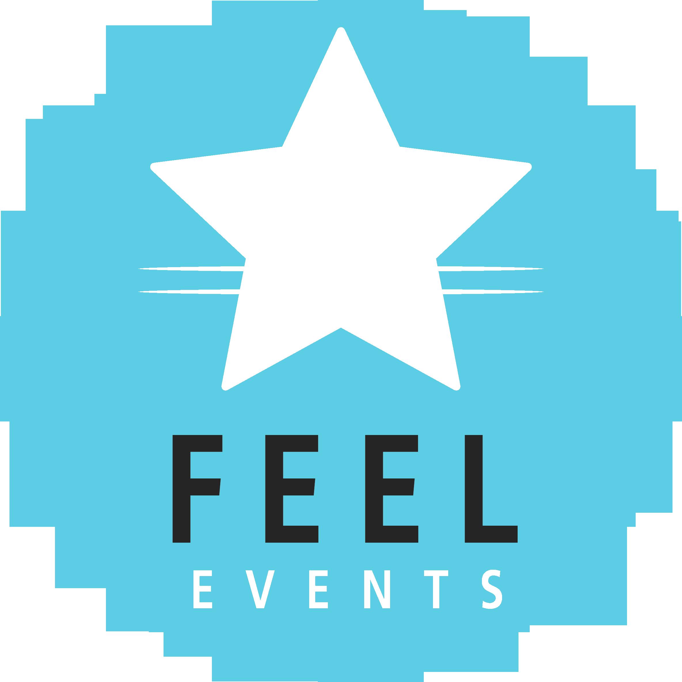 FEEL_logo_rund