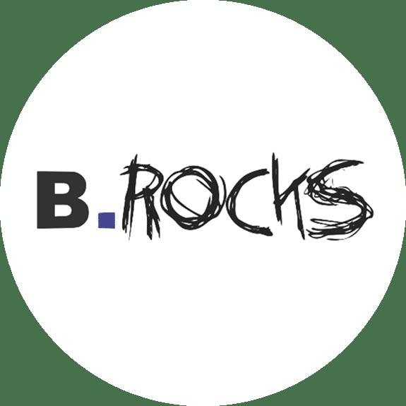 b-rocks