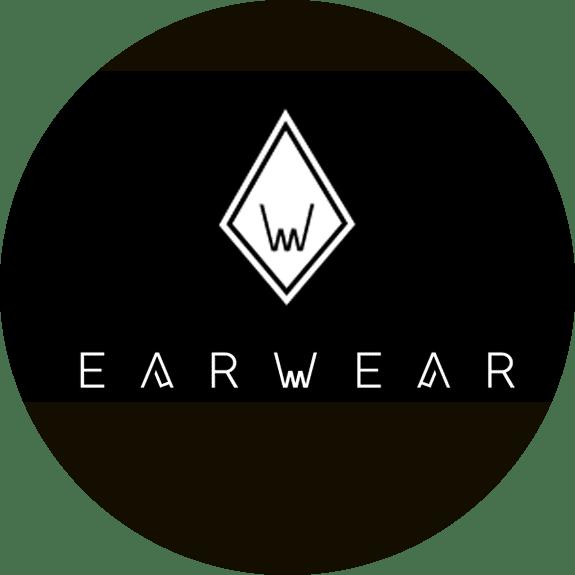 earwear