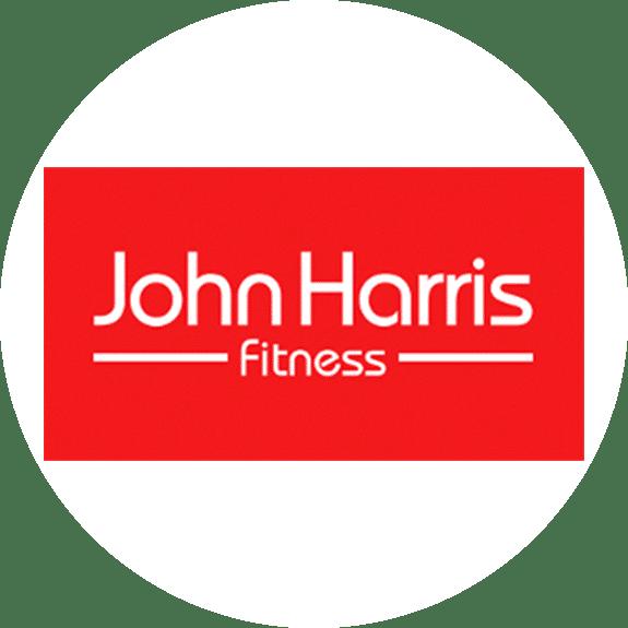 john-harris