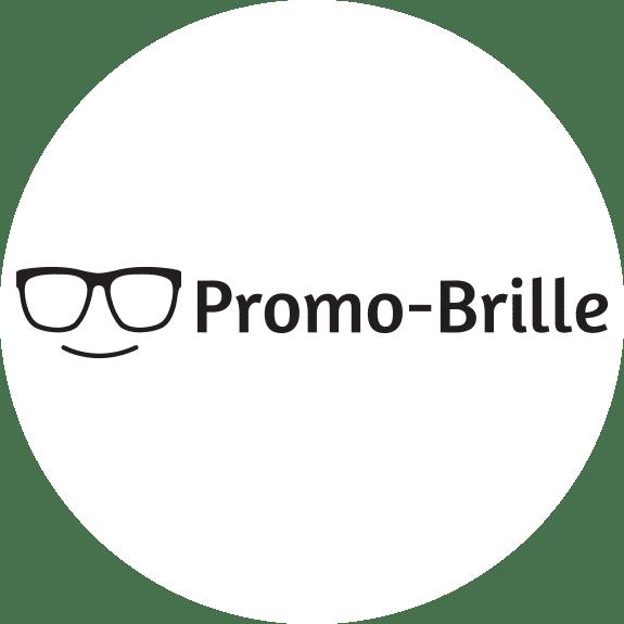 promo-brille