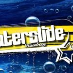 Waterslide – Contest 2018 am Hansberg