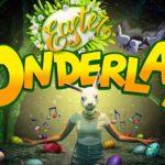 Wonderland Festival 2018