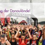 Garmin LadiesRun Linz präsentiert von der BezirksRundschau