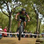 X Triathlon